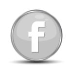 facebook icon architecte interieur lille gondecourt