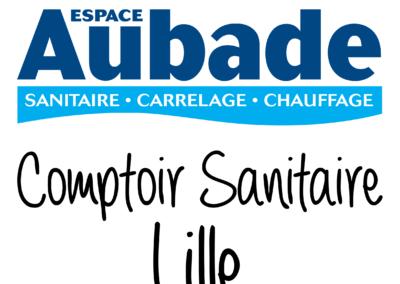 Aubade Comptoir sanitaire lille-01-01