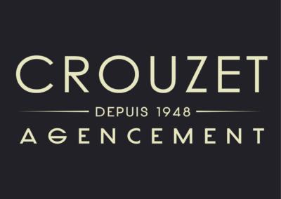 CROUZET-01