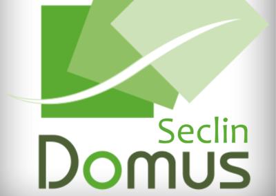 DOMUS-01