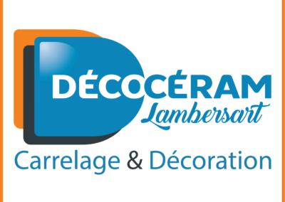 Decoceram lambersart-01