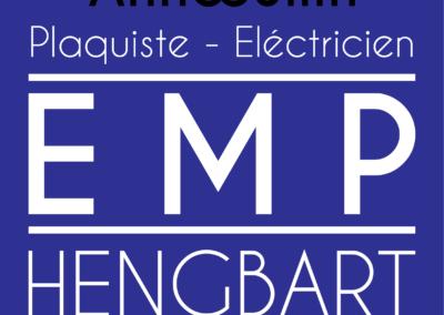 EMP HENGBART-01