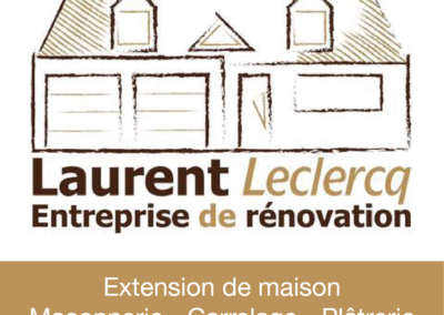 Laurent Leclercq Renovation maison-01