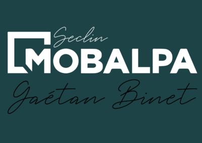 MOBALPA SECLIN-01