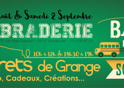 SDG Braderie2017 back to school-01