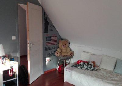 architecture interieur lille jean antoine dutreuilh projet chambre sdb avant 3