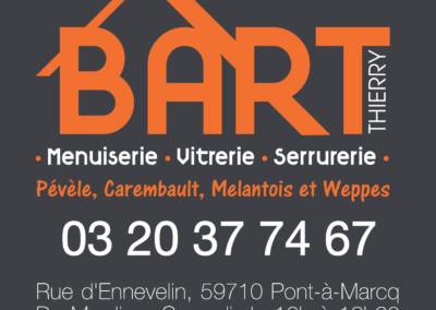 bart menuiserie-01
