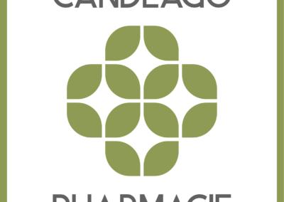 candeago-01