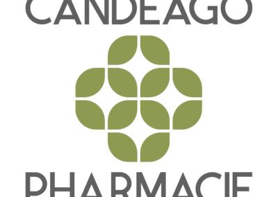 candeago pharma-01