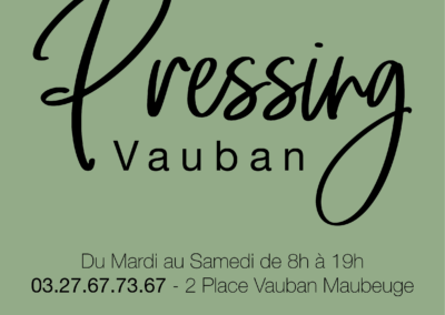 carre pressing vauban-01