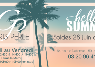 couverture fb logo grisperle summer