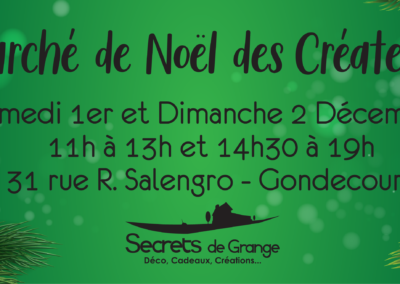 couverture fb sdg noel rectif-01