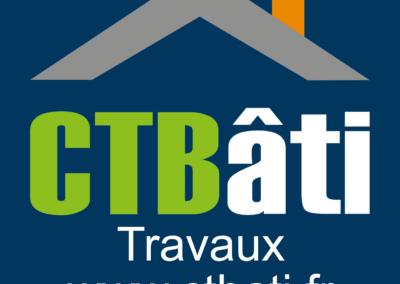 ctbati-01-01