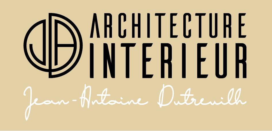 Architecture Interieur JADutreuilh