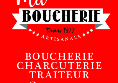 logo Maboucherie-01