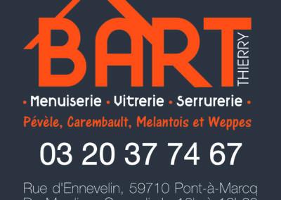 logo bart menuiseries-01