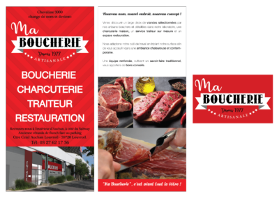 maboucherie flyer DL-01