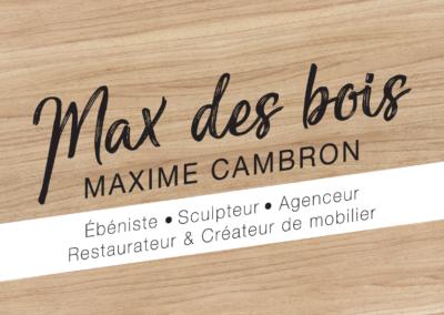 maxdesbois carre-01-01