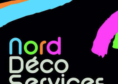 nord deco services